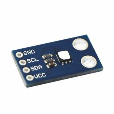 CJMCU-7021 SI 7021 temperature and humidity sensor development board module I5G3