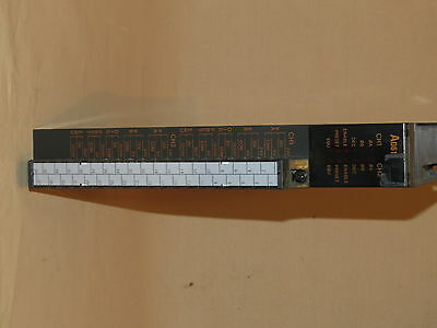 Mitsubishi Plc Ad61, High Speed Counter  Module. Used, Boxed.