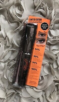Benefit They're Real Mascara 8,5 g LE *NEU