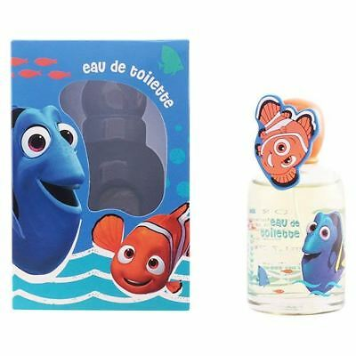 Kinderparfum Buscando A Dory Cartoon EDT