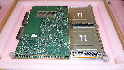 CISCO 7600-SIP-600 SPA Interface Processor 600 Tested - $1,495 00