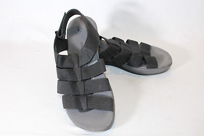 hot products uk cheap sale exceptional range of styles CLOUDSTEPPERS BY CLARKS Sport Sandals - Arla Shaylie 8 WIDE ...