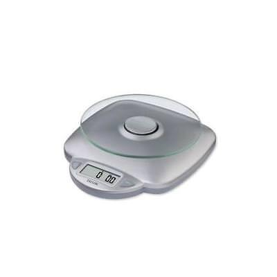 TAYLOR 3842 Digital Kitchen Scale