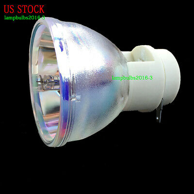 NEW PROJECTOR LAMP BULB FOR OPTOMA X605 EH505B BL-FP370A EH505 EH505B W505 EH503