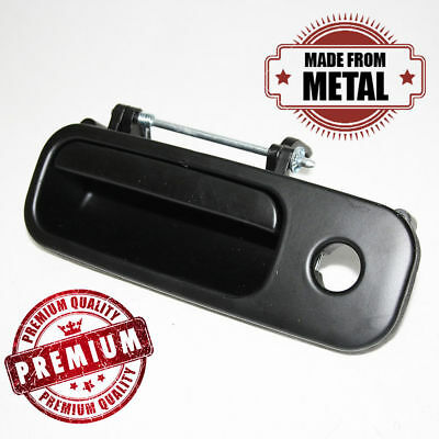 Rear Outside Exterior Tailgate Cargo Door Handle for Vw Volkswagen Seat Ford