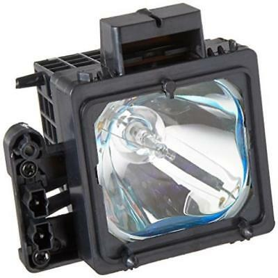 Sony Xl-2200 Tv Replacement Lamp With Housing Mocpinc US SELLER New