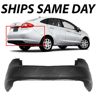NEW 2011 2012 2013 FORD FIESTA HB Right Fender PaintedFO1241278