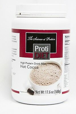 Ideal Protein Compatible Proti Fit Chicken Noodle Soup 14 69