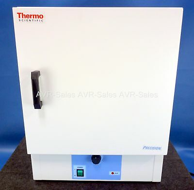 Thermo Scientific Precision Model 658 Oven PR305225G