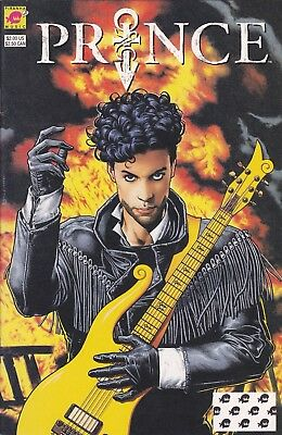 2CD PRINCE - Greatest Hits Collection Music 2CD