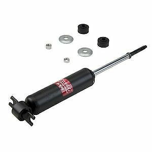 KYB Suspension 343127 GAS SHOCK FOR CARS AND TRUCKS