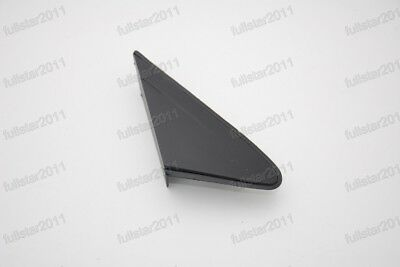 1Pcs Right Front Wing Mirror Door Triangle Cover for Chevrolet Cruze 2009-2014