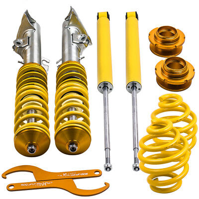 Coilover Suspension Kit For BMW 3 Series E36 Coupe Saloon Touring 1992-2000 APK