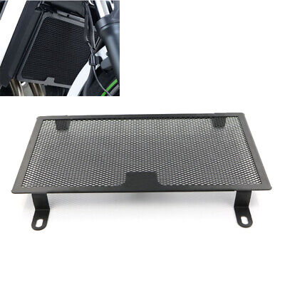 Radiator Cover Grille Guard For 2008-2013 Kawasaki Ninja 250 Ninja 300 2011 2012