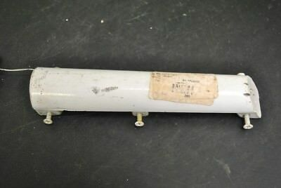 Cessna 150 152 Counterweight Assembly 0433139-1