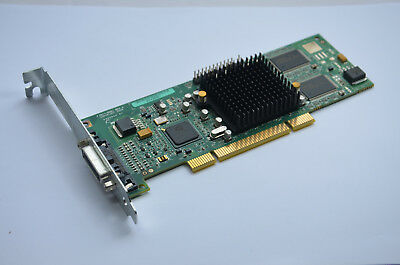 MATROX MGI G55MDDAP32DBF DRIVER DOWNLOAD