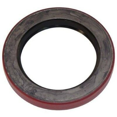 Rear Outer Axle Oil Seal | Allis Chalmers B IB C CA | 70206450