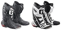 Gaerne GP-1 Road Race Boots