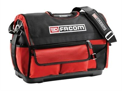 Facom Tool Probag Bs.t20 Fabric 20 Inches