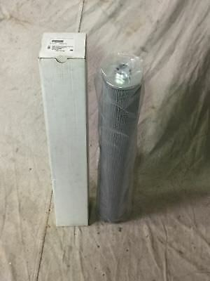 Parker PMG528-10-GE Glass Pleated Hydraulic Filter