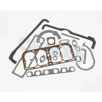 1928 ford model a engine timing gear cover rat rod hot 1929 28 29 Ford Model T Engine ford model a engine gasket set copper 1928 31