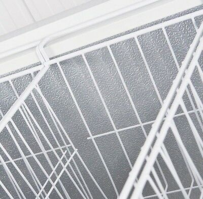 Chest Freezer Wire Baskets - Over 100