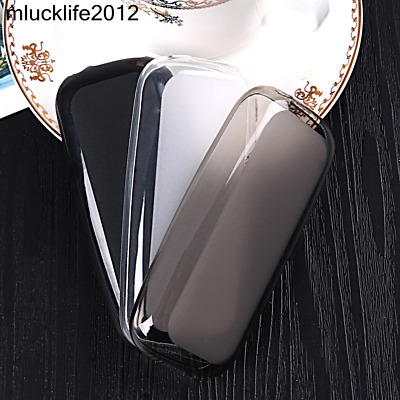 Phone Case Silicon Matte TPU Comfortable Protector Back Cover For Nokia