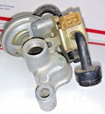 Mercedes Benz A1121400060 EGR Valve for M112 and M113 engines