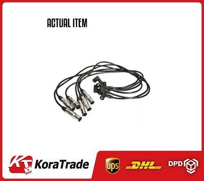 Engitech Ignition Lead Set Ent910230