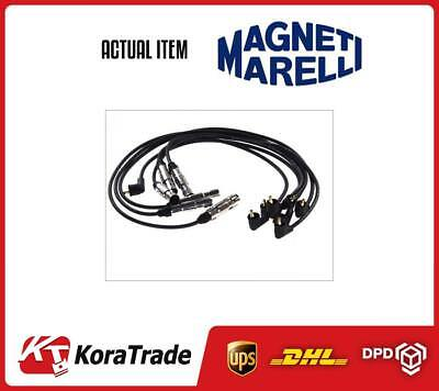 Magneti Marelli Ignition Lead Set 941319170071