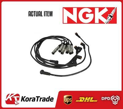Ngk Ignition Lead Set Rc-Vw223 0954