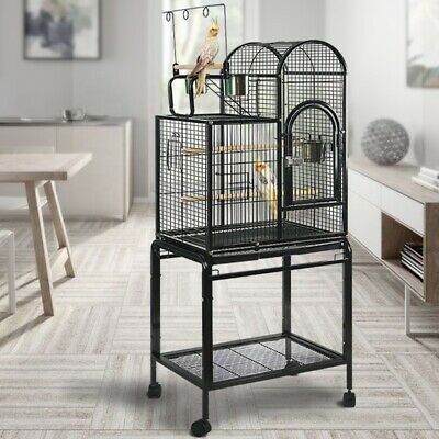 Wall Mount Medieval 4pc Metal Roman Knight Helmet Sword Shield Armor Replica Set