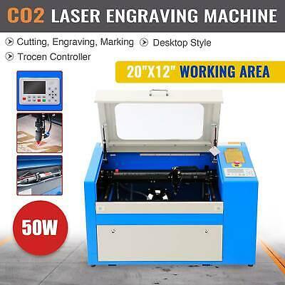 "Red Silicone Heat Press Mat Heat Resistant Silicone Pad 12"" ×15"""