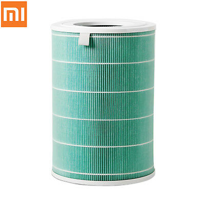 Xiaomi Mi Air Purifier Filter Formaldehyde Remover Cartridge Enhanced Version AU