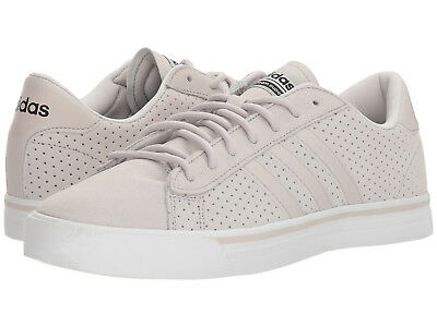 9ee7bb09223f Mens Adidas NEO Cloudfoam Super Daily Chalk Sneaker Lifestyle Shoe DB1111  9.5-12