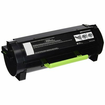Lexmark 51B1000 MS317dn MX317dn MS417dn MX417de MS517dn MX517de MS617dn MS617