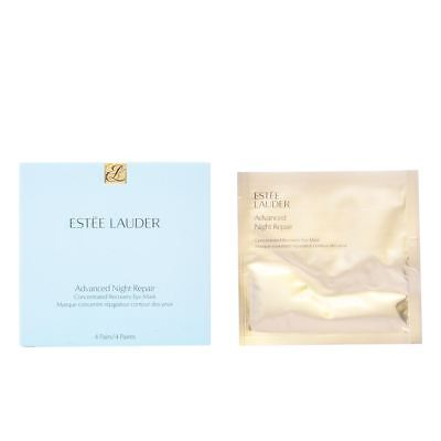 Estée Lauder Advanced Night Repair Concentrated Recovery Eye Mask 4pk Women