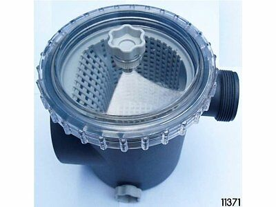 11371 INTEX PREFILTER PUMP 56678/28678 IN THE SAND replacement accessories