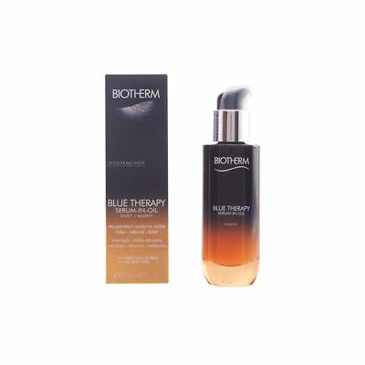 Biotherm Blue Therapy Serum in Oil 30ml Women