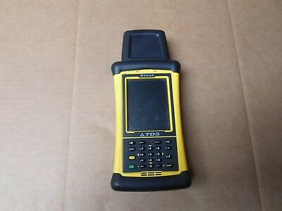 Trimble Nomad TDS Data Collector (AS IS)