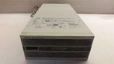 Omron BU1006F Back Up Power System T28950
