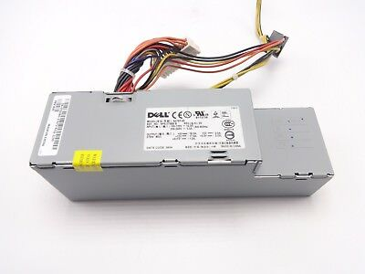 Dell YD080 Optiplex GX620 Small Form Factor 275WATT Power Supply