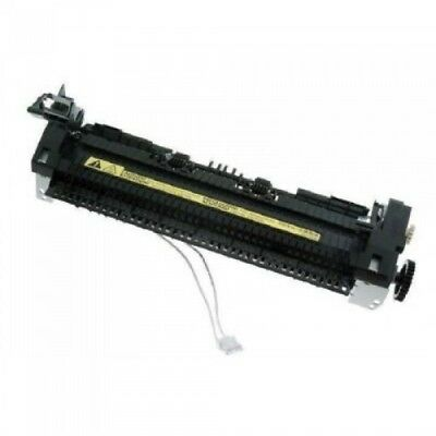 HP Genuine RM1-0866-040CN Fuser Unit 220v