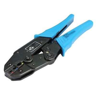 Crimping Pliers insulated terminals crimp tool New X2T6