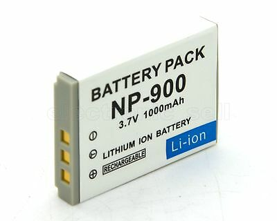 Battery for Nytech DS-7210 DS-8210 DS-8310 DM-6331 MH-29637 Prosio Neo Xc534 Xi