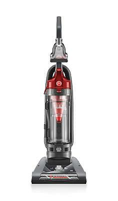 Hoover Windtunnel 2 High Capacity Pet Upright Vacuum Cleaner UH70816