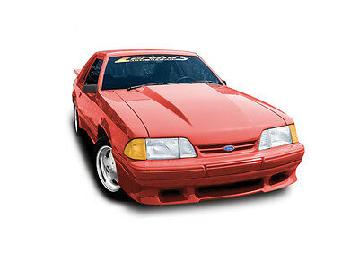 1983-1986 ford mustang cervinis 2 5