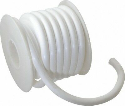 """Made in USA 9/32"""" x 9' Spool Length, PTFE Compression Packing -450 to 550&deg..."""