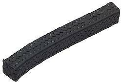 """Made in USA 1/2"""" x 5.8' Spool Length, 100% GFO Fiber Compression Packing ..."""