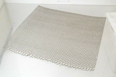 Value Collection 18 Gage, 0.047 Inch Wire Diameter, 6 x 6 Mesh per Linear Inc...